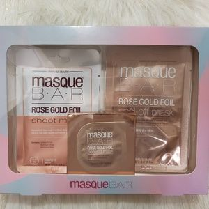 Masque Bar Bundle